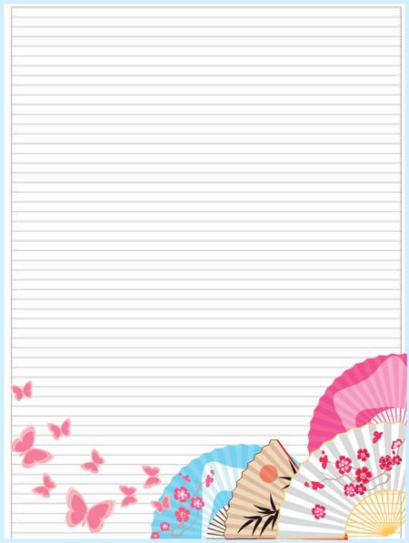 Pin de rosyparacamposoton en papéis | Pinterest | Imprimibles, Papel ...
