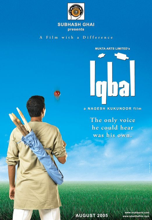 Image result for iqbal movie