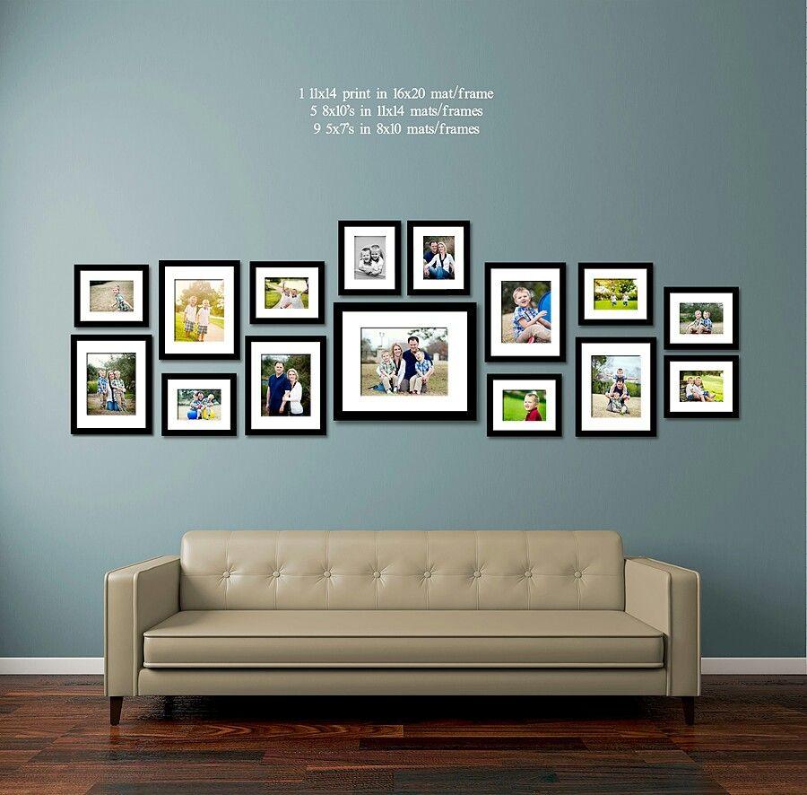 Wall frames   Wall frames   Pinterest