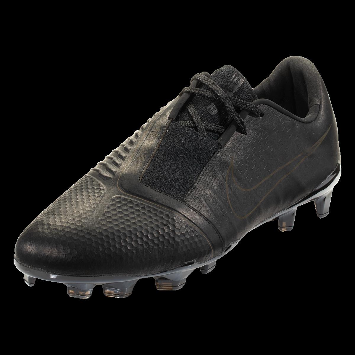 Nike Phantom Venom Elite Tech Craft FG Firm Ground Soccer