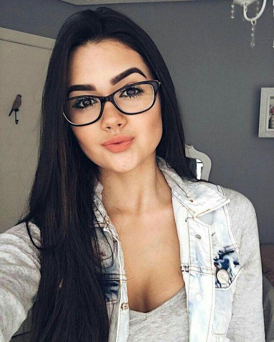 437741846 Óculos quadrado de grau feminino #oculosdegraufemininoquadrado ...