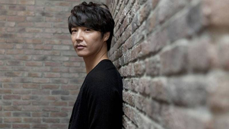 Actor Yoon Sang Hyun reveals he will be getting married soon | http://www.allkpop.com/article/2014/11/actor-yoon-sang-hyun-reveals-he-will-be-getting-married-soon