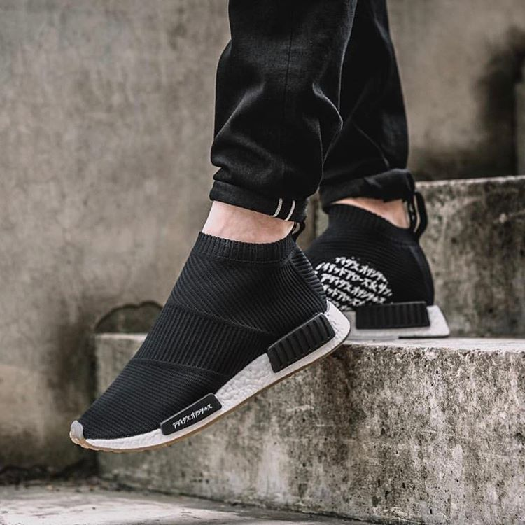 adidas shoes nmd kanye west yeezy boost release