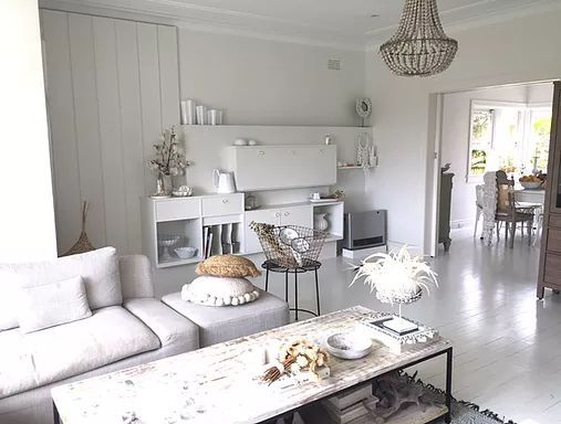 Shelley sass designs interior design remodeling and home staging want to collaborate on your next project let   talk also rh pinterest