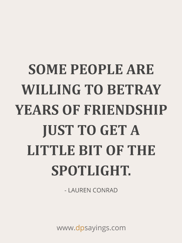 65 Betrayal Quotes And Sayings On Friendship And Love Dp Sayings In 2020 Bad Friendship Quotes Betrayal Quotes Bad Friend Quotes