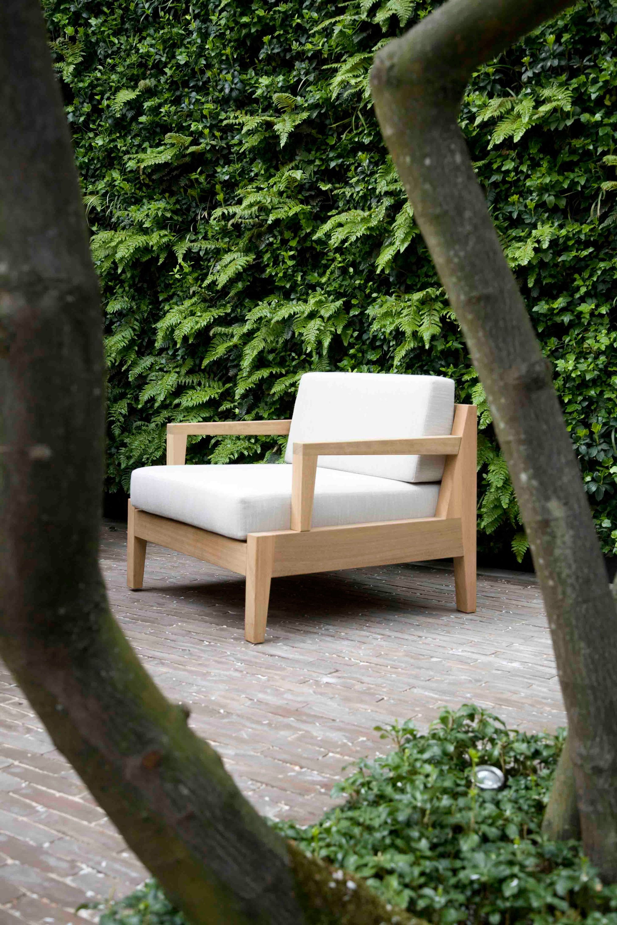 Luciano Giubbilei Smith Collection Out Pinterest Sillones  # Muebles Luciano
