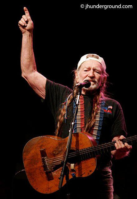 Willie Nelson Nexus Radio Willie Nelson Country Music Singers Country Music
