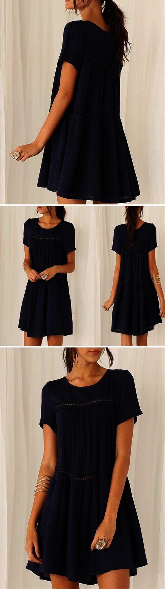 Casual dress design casual wear long skirts casual outfits for