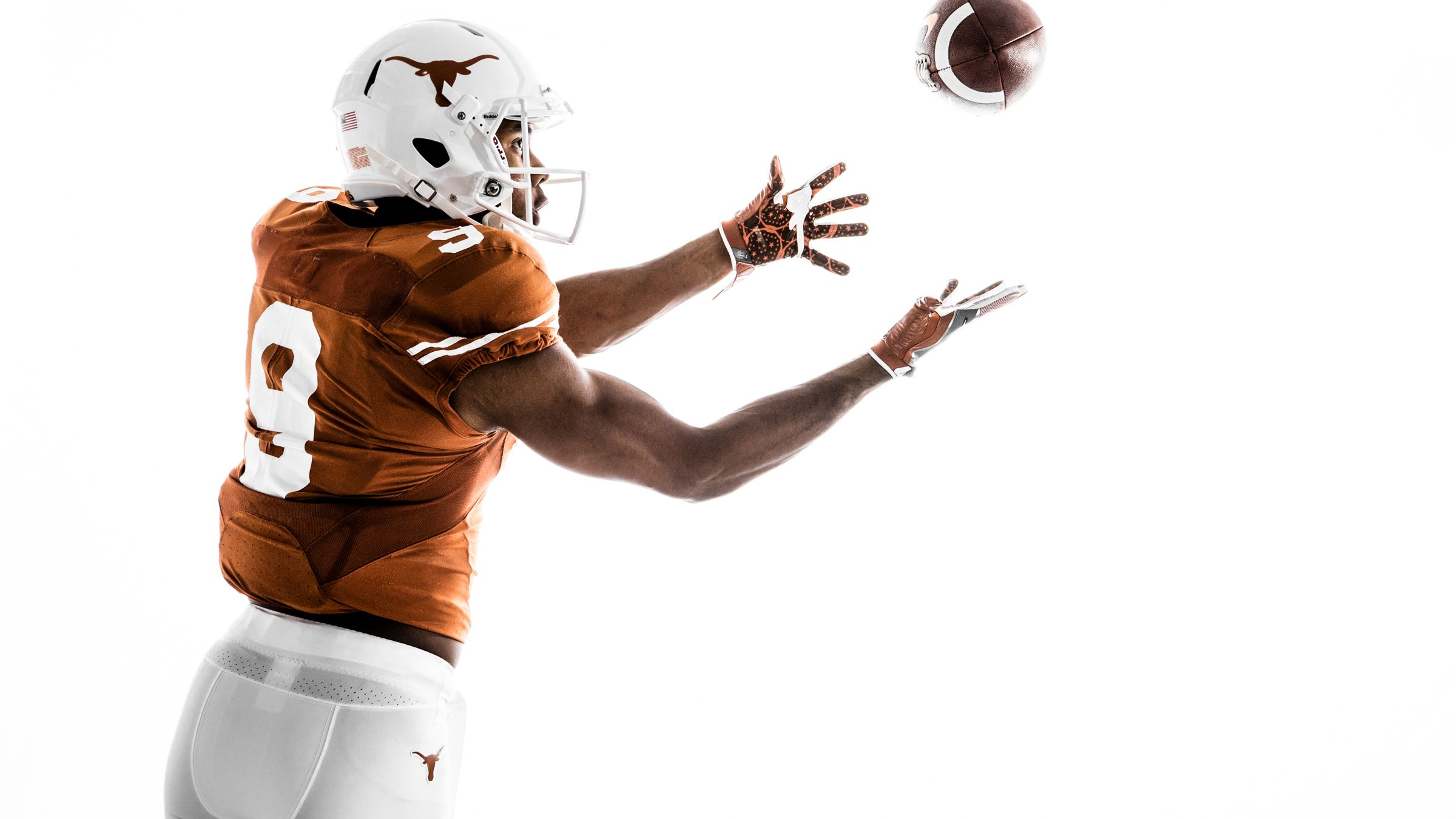 Pin By Commander Cody On Longhorn Nation In 2020 Photoshoot Poses Poses Photoshoot