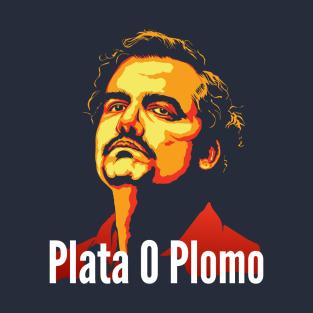 Narcos T Shirts Teepublic Don Pablo Escobar Pablo Escobar Pablo Escobar Poster