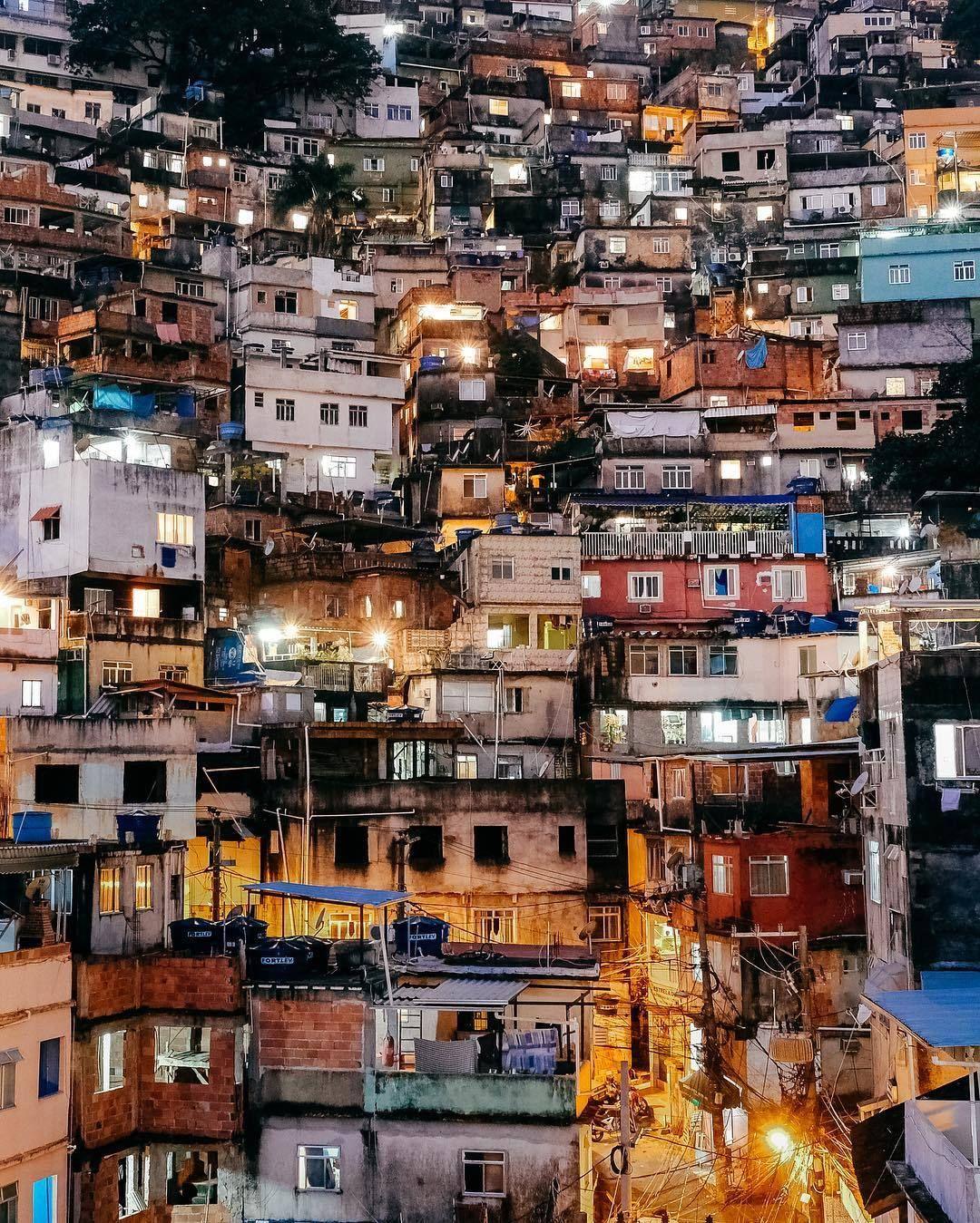 Fa C Em Deus Dÿs C In 2020 Brazil Travel Explore Brazil Rio De Janeiro