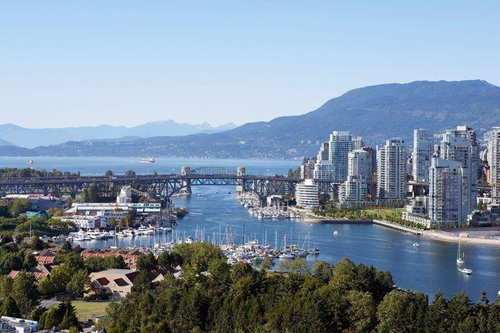 Hotels-live.com/annuaire - Hotels-com des Aubaines hôtelières au Canada ici et ailleurs http://bit.ly/1l6AFAa via Annuaire des voyageurs https://www.facebook.com/332718910106425/photos/a.785194511525527.1073741827.332718910106425/1128489137196061/?type=3