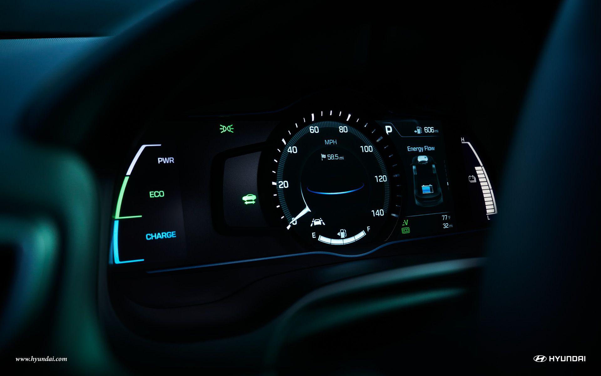 The New Ioniq One Car Three Options Hyundaiusa Hyundai Cars First Car Automotive Group