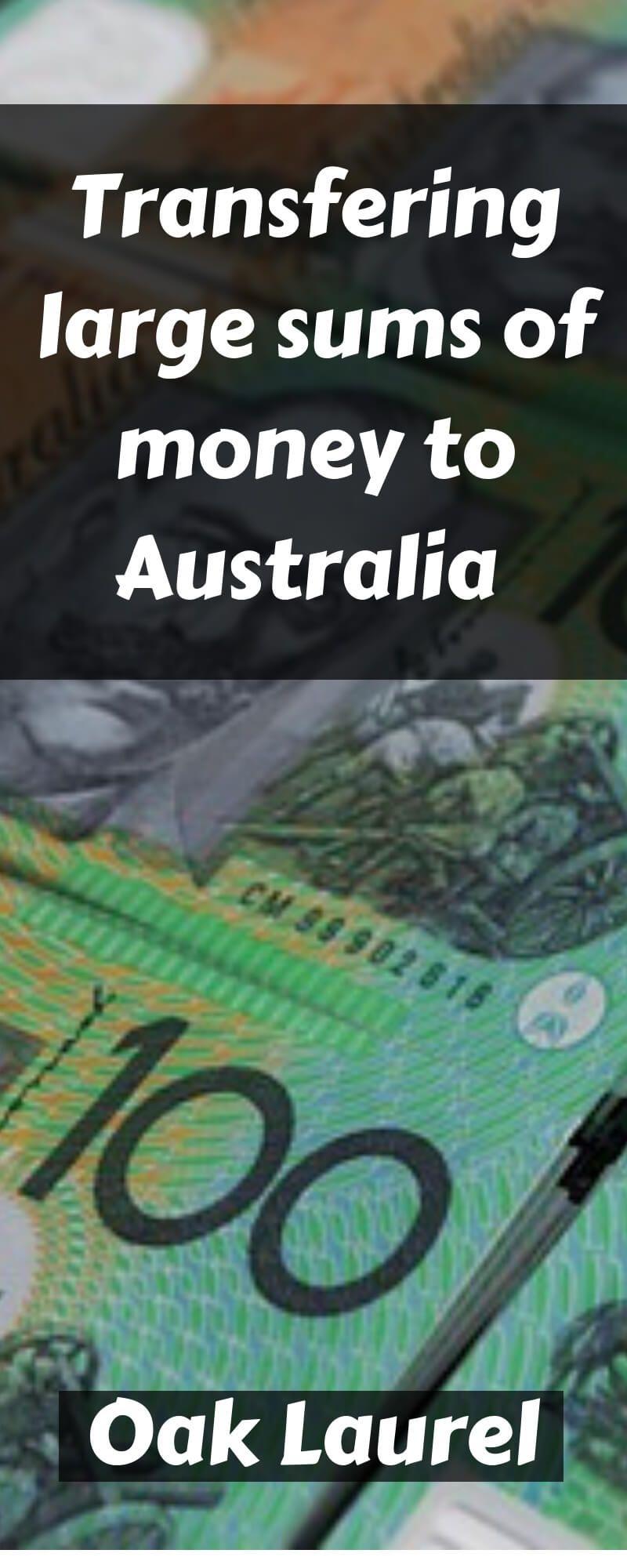 Best way to buy cryptocurrency australia