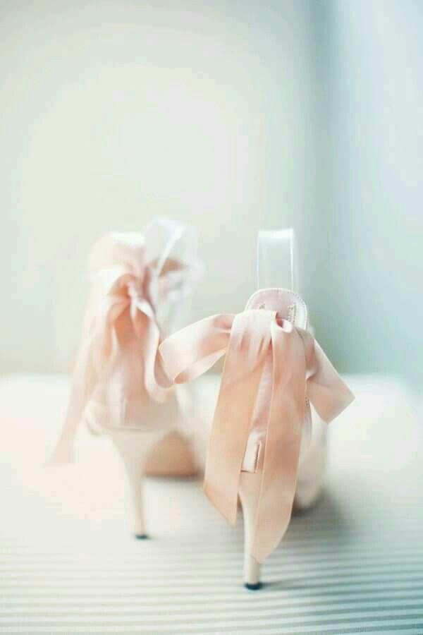 Zapatos eosa cuarzo