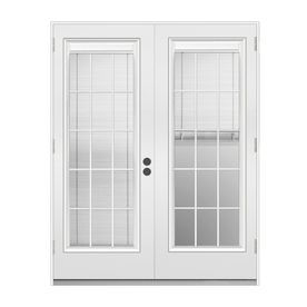 Product Image 1 French Doors Patio Patio Doors French Doors Interior