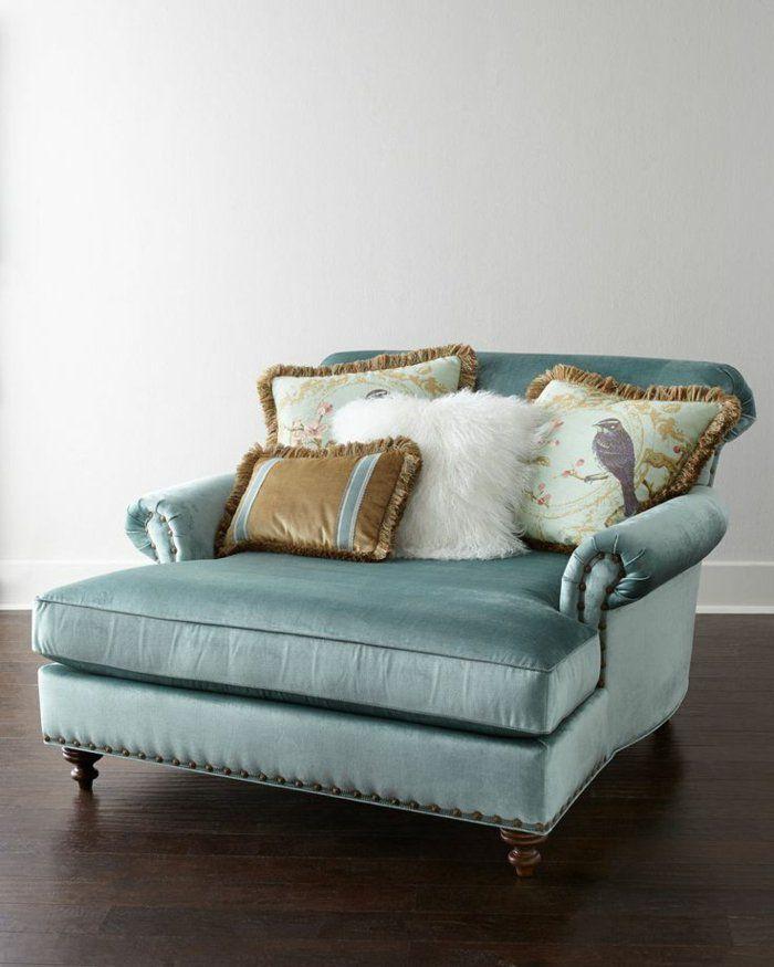 les plus beaux mod les de m ridienne convertible en photos meridienne pas cher meridienne. Black Bedroom Furniture Sets. Home Design Ideas