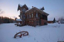 drevene_ruske_domy (10)