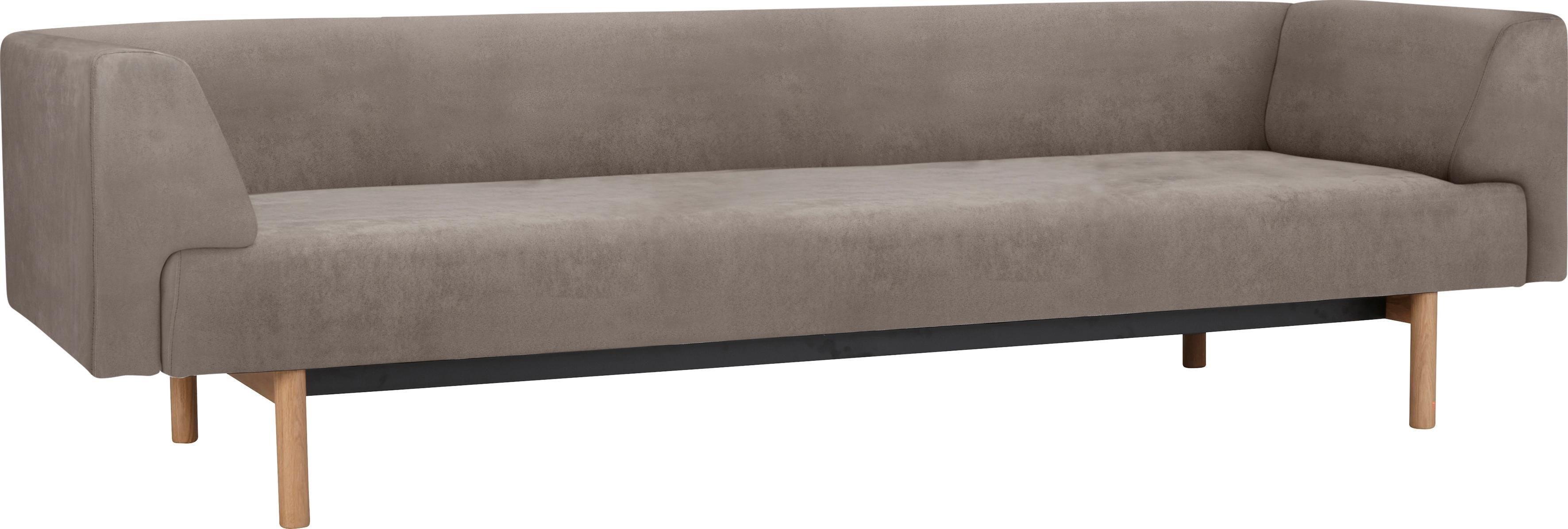 Kragelund 3 Sitzer Ebeltoft K210 Jetzt Bestellen Unter Https Moebel Ladendirekt De Wohnzimmer Sofas 2 Und 3 Sitzer Sofas Uid Ebeltoft Sofas 3 Sitzer Sofa