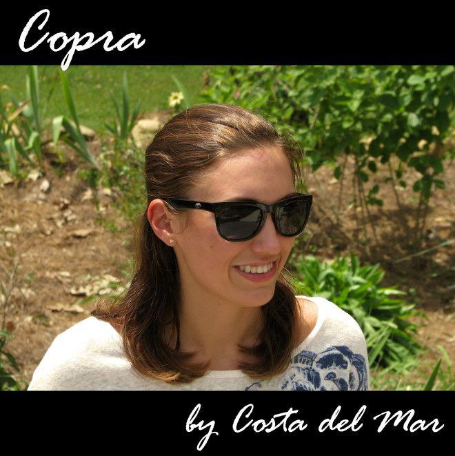 4fc2a5183b Copra by Costa del Mar