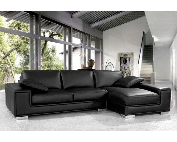 Lupo Corner Sofa Corner Sofas Sofas Italian Furniture Stores Italian Furniture Modern Furniture Design