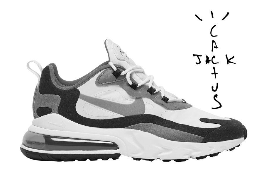 Nike Air Max 90 OG Infrared 2020 Release Date Sneaker Bar