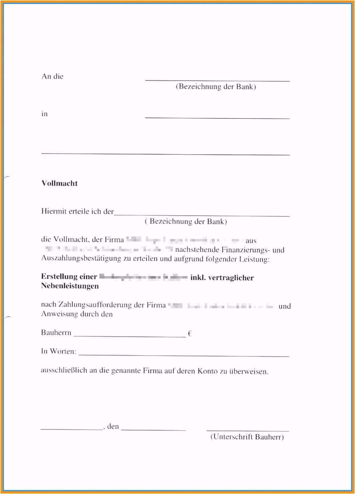 Beeindruckend Vollmacht Zur Vorlage Bei Der Zulassungsbehorde In 2020 Vorlagen Word Flyer Vorlage Vorlagen