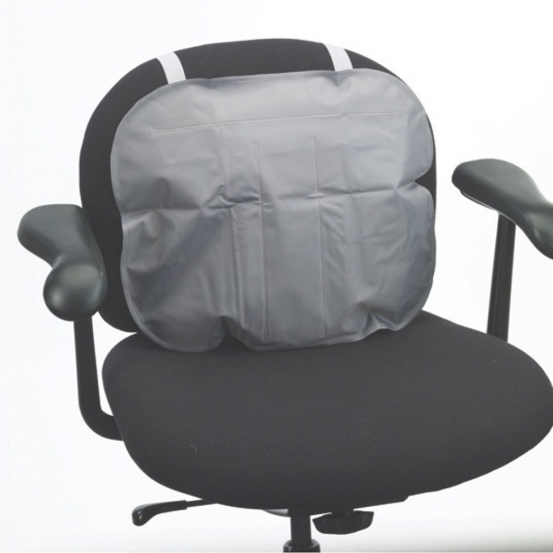 55 Best Back Support Cushion For Office Chair Best Paint To Paint Furniture Check More At Http Www Office Chair Cushion Ergonomic Desk Chair Office Chair