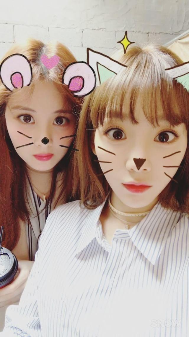 taeyeon_ss's Update - 2017.01.03 12:11:51PM