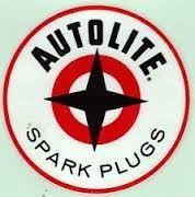 Vintage Drag Racing Decals Buscar Con Google Vintage Hot Rod Racing Stickers Vinyl Decal Stickers