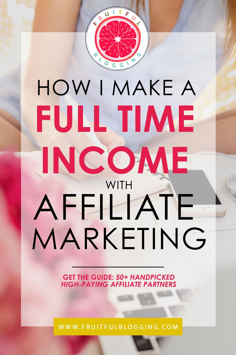 Have You Ever Struggled With Feeling Frustrated And Overwhelmed By Affiliate Marketi Affiliate Marketing Affiliate Marketing Blog Pinterest Affiliate Marketing