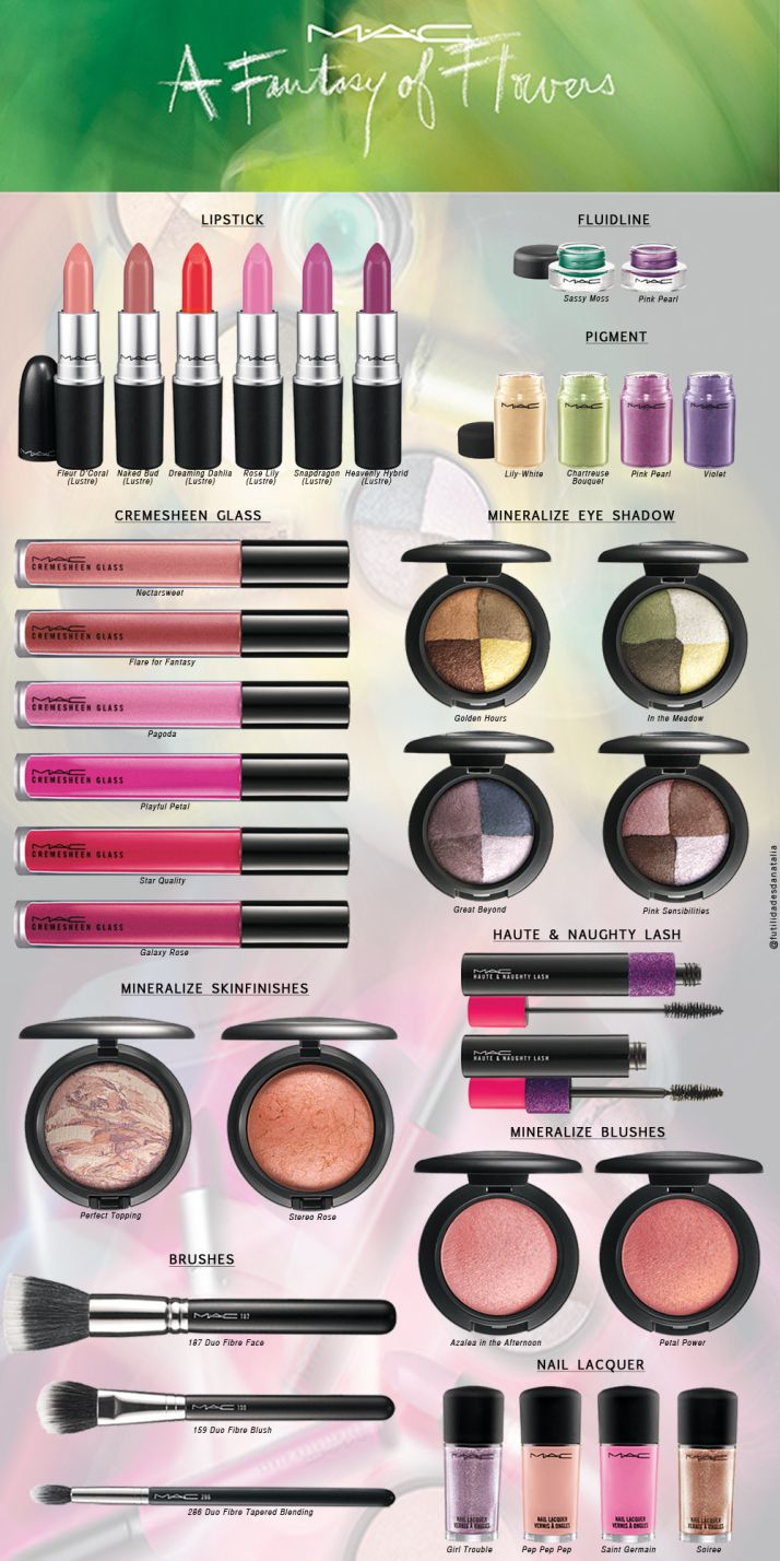 Forum on this topic: MAC Moody Blooms Summer 2014 Makeup Collection, mac-moody-blooms-summer-2014-makeup-collection/