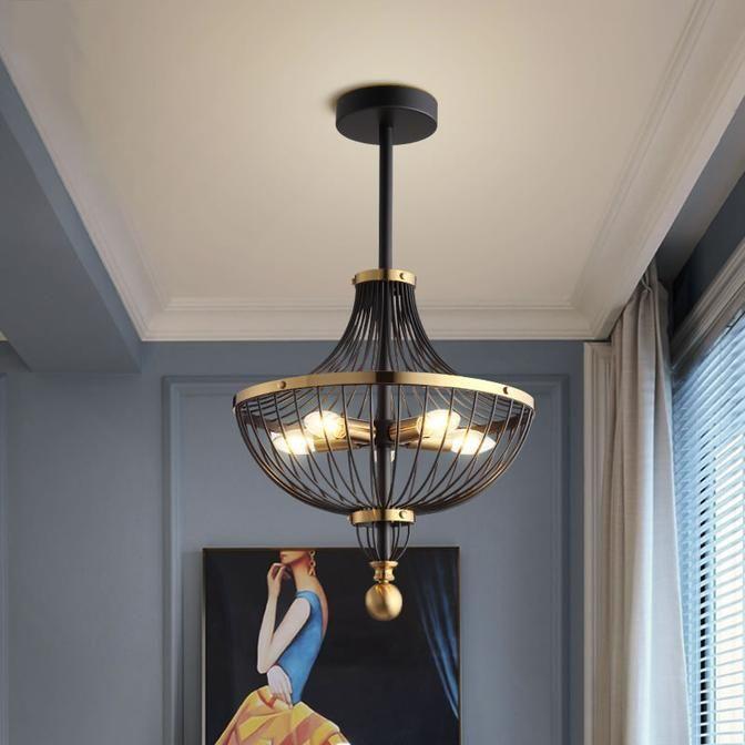 Home Interiorlighting Design: Luxury Lighting Design , Pendant