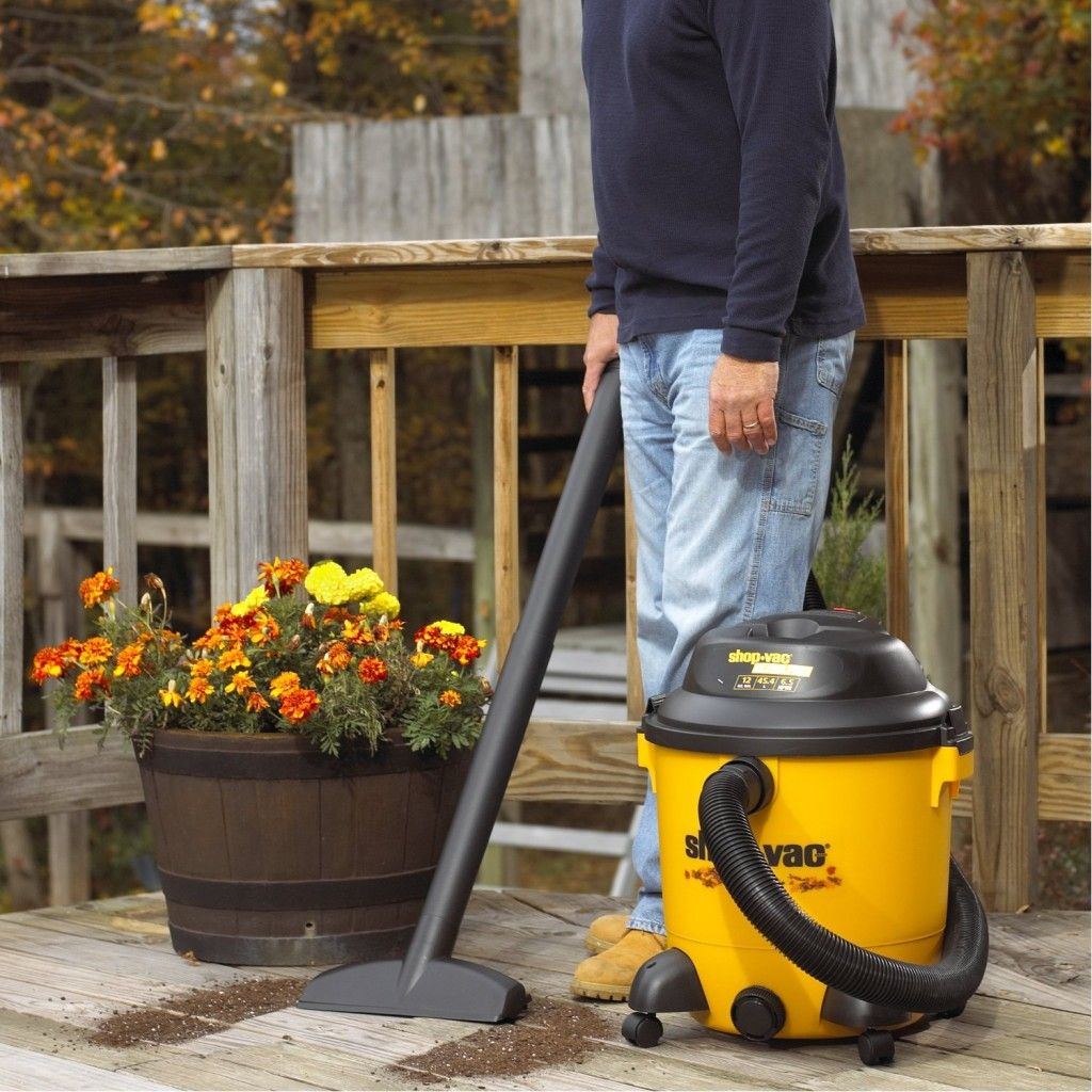shop vac for leaves shop vac 9633400 vacuum feature http 5196
