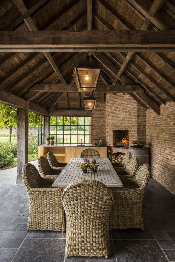 OutdoorKochstube 3, gartenhaus kuche outdoor