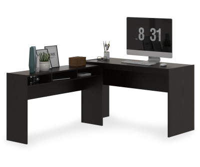 Computer Desks Corner Desks And Office Desks Big Lots In 2020 Work Office Decor Desk Big Lots