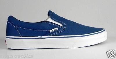 Canvas shoes women, Vans classic slip