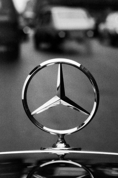 Benz attainable arbonne goal essage me or order yourself for Arbonne mercedes benz