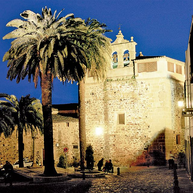 900 Ideas De Extremadura Mi Tierra Extremadura Badajoz España