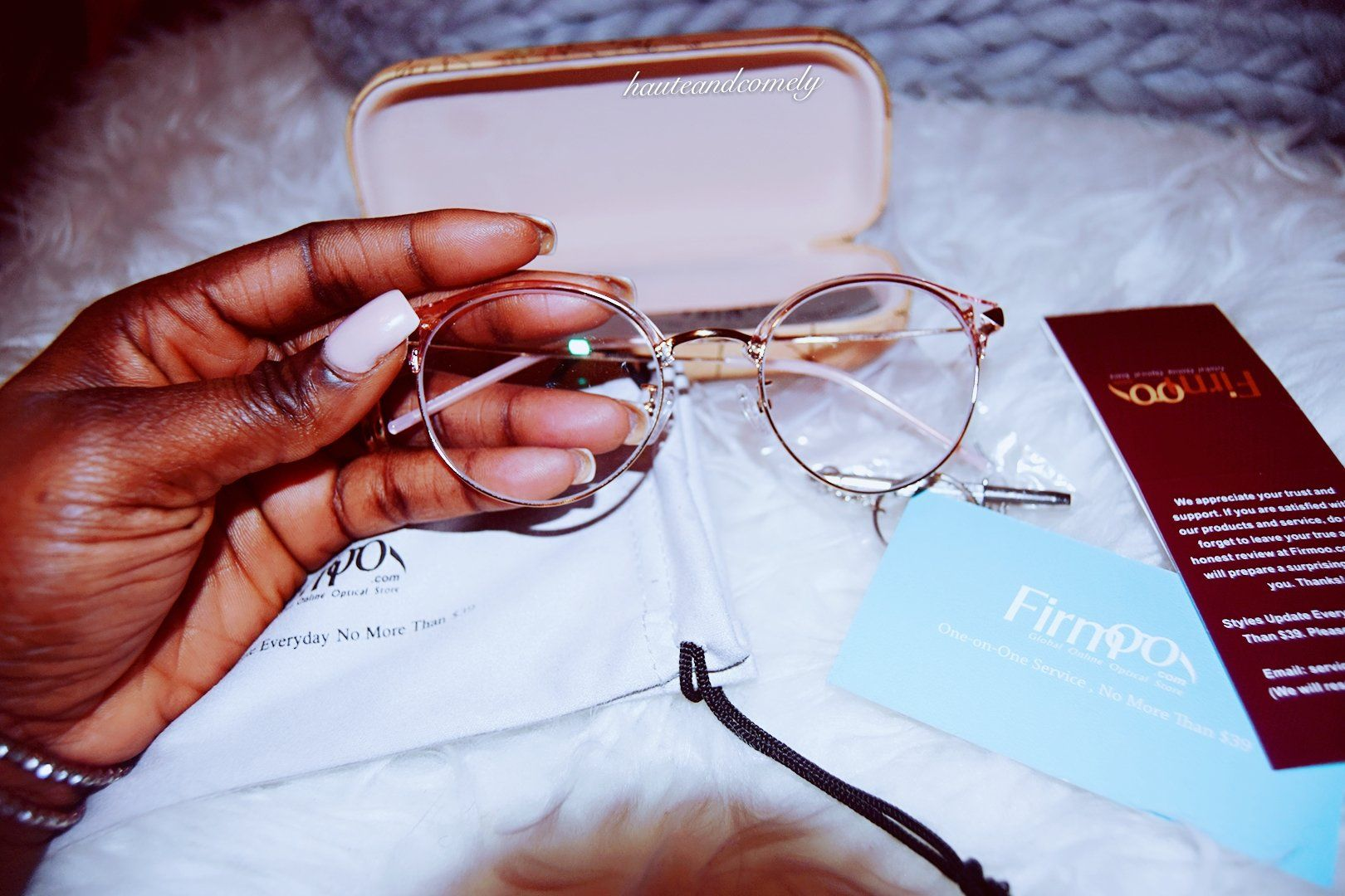 d39137d4ac FIRMOO EYEGLASSES REVIEW affordable aesthetic eyewear for every need ...