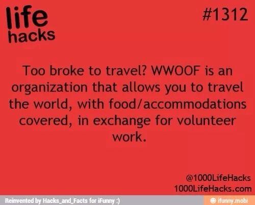 Life Hacks #3!! Please Like And Follow!!