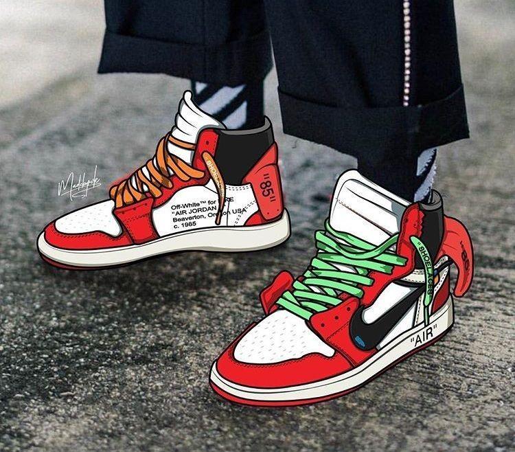 Sneaker art, Shoes wallpaper