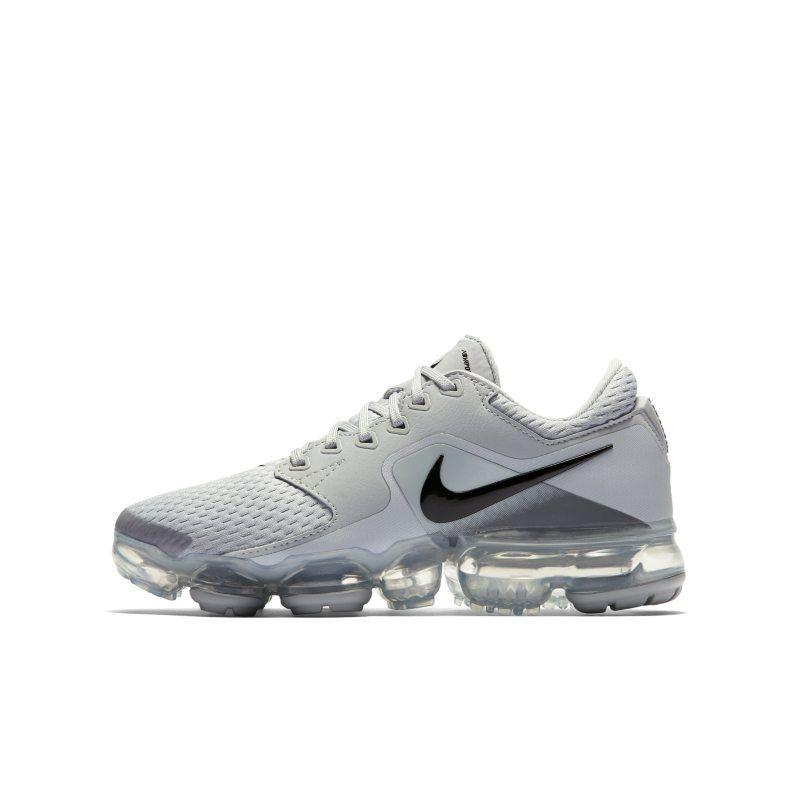 Tênis Kids Nike Vapor Max