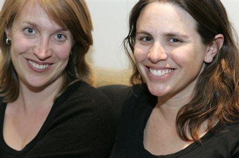 Amy zimmerman tanya wexler and family generous in - Tanya zimmerman ...
