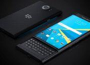 Ver Análisis BlackBerry Priv: el mejor BlackBerry en una década