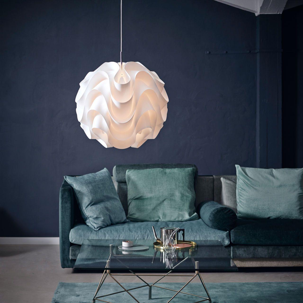 Ziemlich Eklektik Als Lifestyle Trend Interieurdesign Fotos - Heimat ...