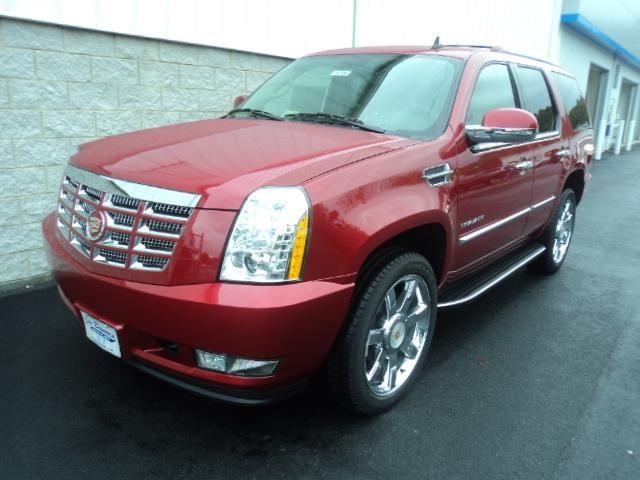 Dealerships In Harrisonburg Va 22801 Call Us 540 434 6731 Joe Bowman Auto Plaza Chevy Dealers Joes Auto
