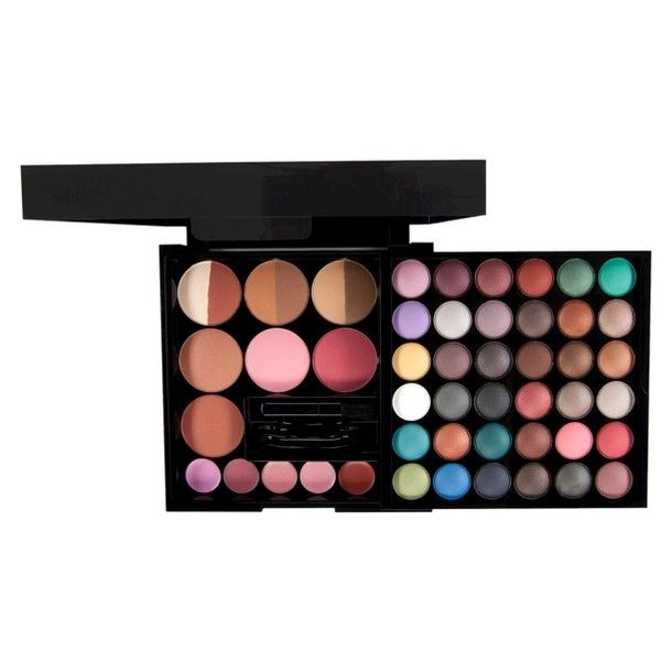 NYX Set Makeup - Makeup Artist Kit