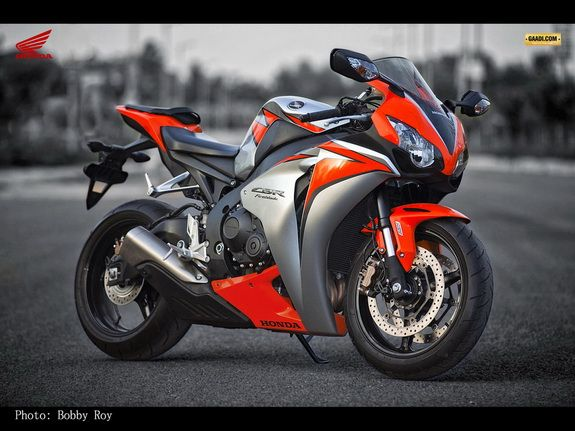 Luxury Lotus Motorcycle Hd Wallpapers And Desktop: Super Heavy Bikes Wallpapers For Your Computer Desktops
