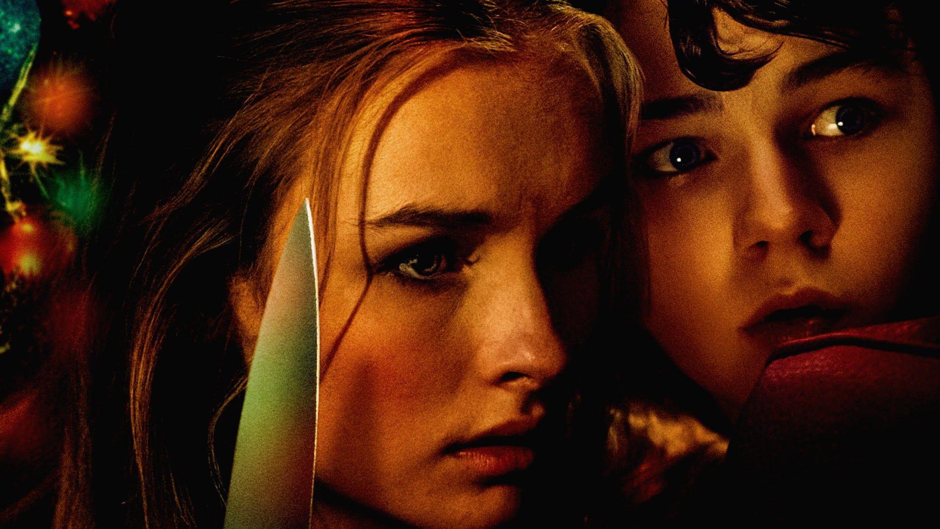Better Watch Out 2016 Cb01 Completo Italiano Altadefinizione Cinema Guarda Better Watch Full Movies Online Free Free Movies Online Full Movies Online